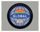 https://www.logocontest.com/public/logoimage/1601571223global-1.jpg