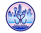 https://www.logocontest.com/public/logoimage/1601573206ROOM REDUX 22.png