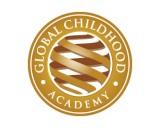 https://www.logocontest.com/public/logoimage/1601585338global-chilhood-academy1.jpg