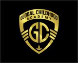 https://www.logocontest.com/public/logoimage/1601611938Global4.png