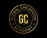 https://www.logocontest.com/public/logoimage/1601636147Global3.png