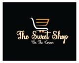 https://www.logocontest.com/public/logoimage/1601657041The-sweet-shop-1.jpg