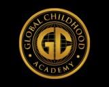 https://www.logocontest.com/public/logoimage/1601669611global-chilhood-academy2.jpg