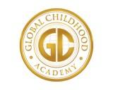 https://www.logocontest.com/public/logoimage/1601669778global-chilhood-academy3.jpg