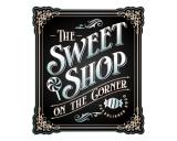 https://www.logocontest.com/public/logoimage/1601672944thesweetshop3.png