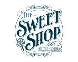 https://www.logocontest.com/public/logoimage/1601672962thesweetshop4.png