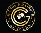 https://www.logocontest.com/public/logoimage/1601684246GlobalChildhoodAcademy.jpg