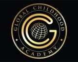 https://www.logocontest.com/public/logoimage/1601684684GlobalChildhoodAcademy.jpg