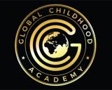 https://www.logocontest.com/public/logoimage/1601685039GlobalChildhoodAcademy.jpg