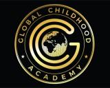 https://www.logocontest.com/public/logoimage/1601685607GlobalChildhoodAcademy.jpg