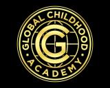https://www.logocontest.com/public/logoimage/1601698669globalchildhood1.png