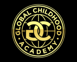 https://www.logocontest.com/public/logoimage/1601698687globalchildhood2.png