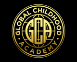 https://www.logocontest.com/public/logoimage/1601698708globalchildhood3.png