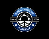 https://www.logocontest.com/public/logoimage/1601707284Global-Childhood-Academy.jpg