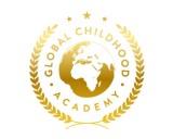 https://www.logocontest.com/public/logoimage/1601715097Global-Childhood-Academy-1.jpg