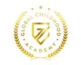 https://www.logocontest.com/public/logoimage/1601715097Global-Childhood-Academy-4.jpg
