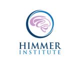 https://www.logocontest.com/public/logoimage/1601743113himmer_1.png