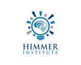 https://www.logocontest.com/public/logoimage/1601743113himmer_2.png