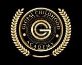 https://www.logocontest.com/public/logoimage/1601757236global-chilhood-academy4.jpg