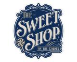 https://www.logocontest.com/public/logoimage/1601757879thesweetshop5.png