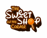https://www.logocontest.com/public/logoimage/1601775503The Sweet Shop2.png
