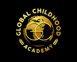 https://www.logocontest.com/public/logoimage/1601781057Global7.png