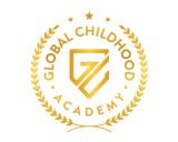 https://www.logocontest.com/public/logoimage/1601803956Global-Childhood-Academy-4.jpg