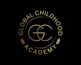 https://www.logocontest.com/public/logoimage/1601815858Global9.png