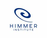https://www.logocontest.com/public/logoimage/1601818144Himmer7.png
