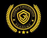 https://www.logocontest.com/public/logoimage/1601842632global-chilhood-academy5.jpg