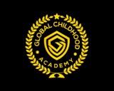 https://www.logocontest.com/public/logoimage/1601842632global-chilhood-academy6.jpg
