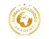 https://www.logocontest.com/public/logoimage/1601863586Global-Childhood-Academy-12.jpg