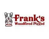 https://www.logocontest.com/public/logoimage/1601889749woodfire-pizza-logo.jpg
