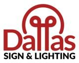 https://www.logocontest.com/public/logoimage/1601897385dallas-1.jpg