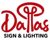 https://www.logocontest.com/public/logoimage/1601897430dallas-2.jpg