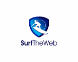 https://www.logocontest.com/public/logoimage/1601902584Surf1.png