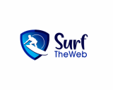 https://www.logocontest.com/public/logoimage/1601950712Surf3.png