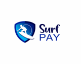 https://www.logocontest.com/public/logoimage/1601950712Surf4.png