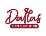 https://www.logocontest.com/public/logoimage/1601960462dallas-3.jpg