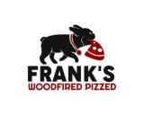 https://www.logocontest.com/public/logoimage/1601968157woodfire-pizza-logo.jpg