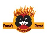 https://www.logocontest.com/public/logoimage/1601999322frank_s-1.jpg