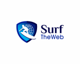 https://www.logocontest.com/public/logoimage/1602043780Surf5.png
