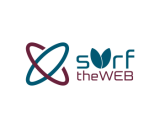 https://www.logocontest.com/public/logoimage/1602065075surftheweb_1.png