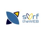 https://www.logocontest.com/public/logoimage/1602065075surftheweb_2.png