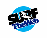 https://www.logocontest.com/public/logoimage/1602074229Surf7.png