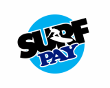 https://www.logocontest.com/public/logoimage/1602074229Surf8.png