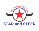 https://www.logocontest.com/public/logoimage/1602081035STAR _ STEER 1.png