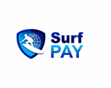 https://www.logocontest.com/public/logoimage/1602165645Surf10.png