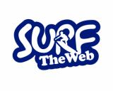 https://www.logocontest.com/public/logoimage/1602165645Surf11.png