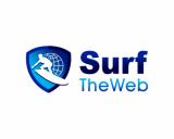 https://www.logocontest.com/public/logoimage/1602165645Surf9.png